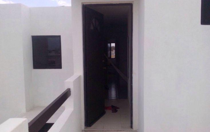 Foto de casa en venta en, caucel, mérida, yucatán, 1067419 no 13
