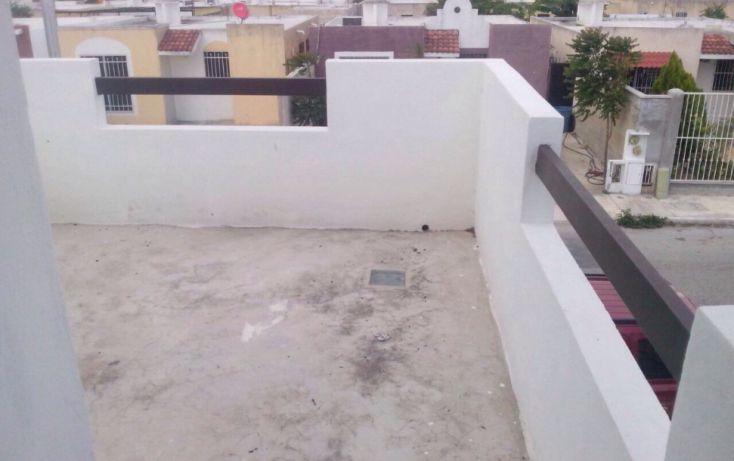 Foto de casa en venta en, caucel, mérida, yucatán, 1067419 no 14
