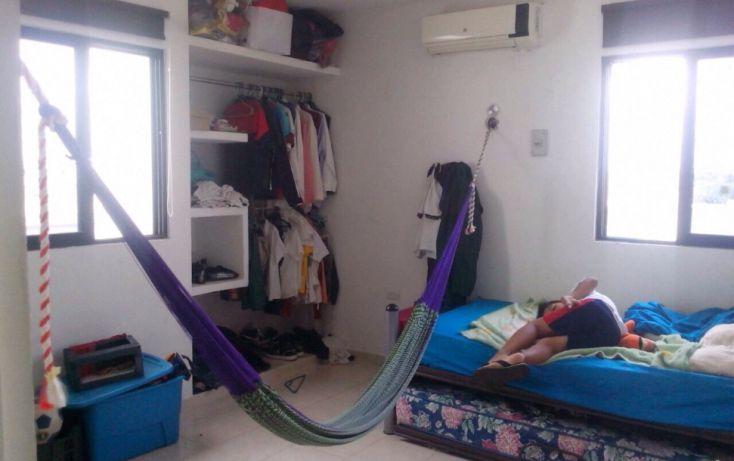 Foto de casa en venta en, caucel, mérida, yucatán, 1067419 no 15