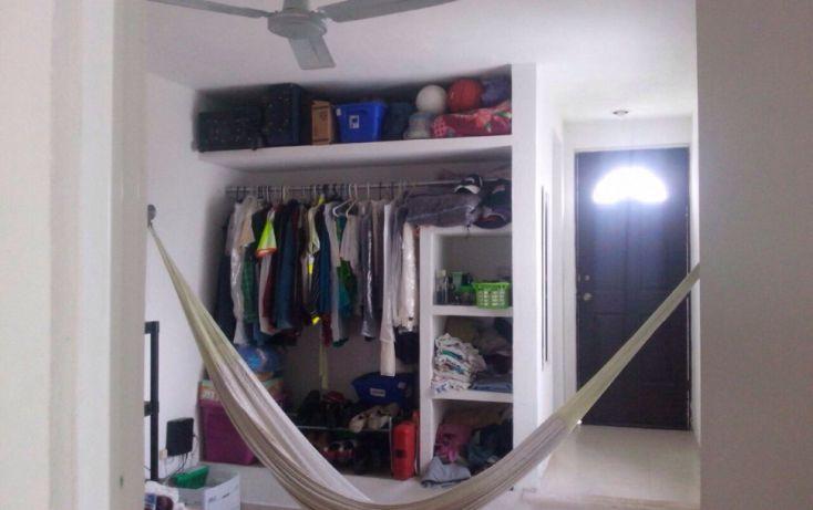 Foto de casa en venta en, caucel, mérida, yucatán, 1067419 no 16