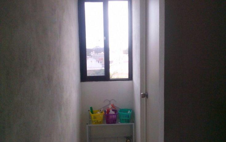 Foto de casa en venta en, caucel, mérida, yucatán, 1067419 no 17