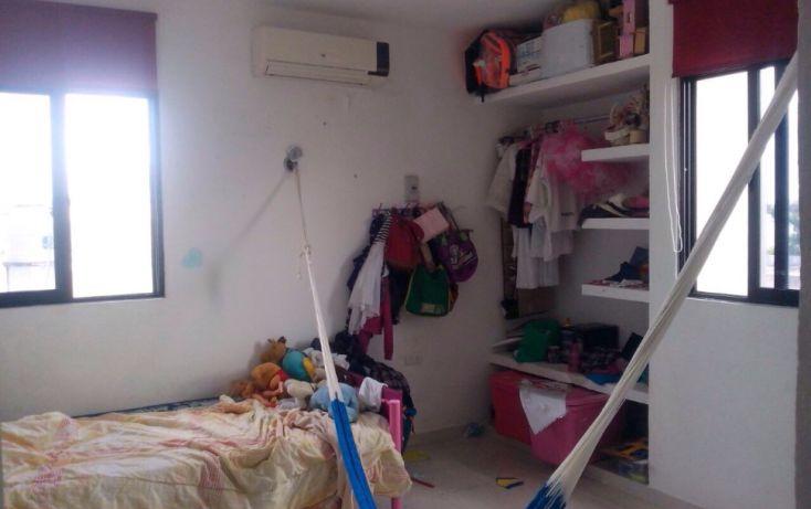 Foto de casa en venta en, caucel, mérida, yucatán, 1067419 no 18