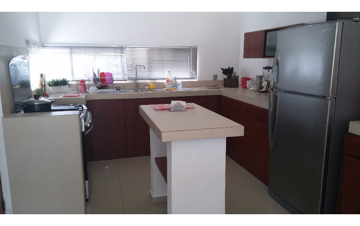Foto de casa en venta en  , caucel, m?rida, yucat?n, 1092155 No. 06