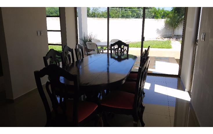 Foto de casa en venta en  , caucel, m?rida, yucat?n, 1092155 No. 07