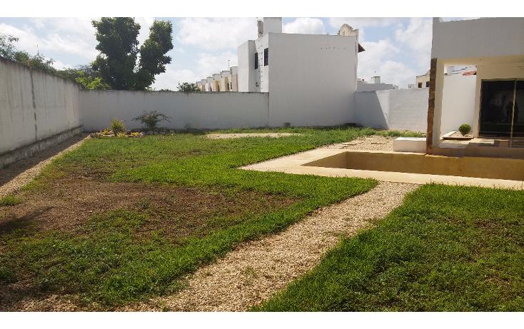 Foto de casa en venta en  , caucel, m?rida, yucat?n, 1092155 No. 12