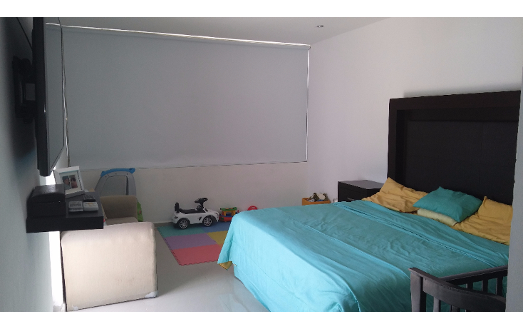 Foto de casa en venta en  , caucel, m?rida, yucat?n, 1092155 No. 16