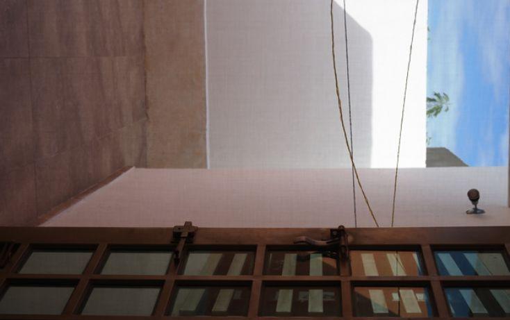 Foto de casa en venta en, caucel, mérida, yucatán, 1096237 no 06