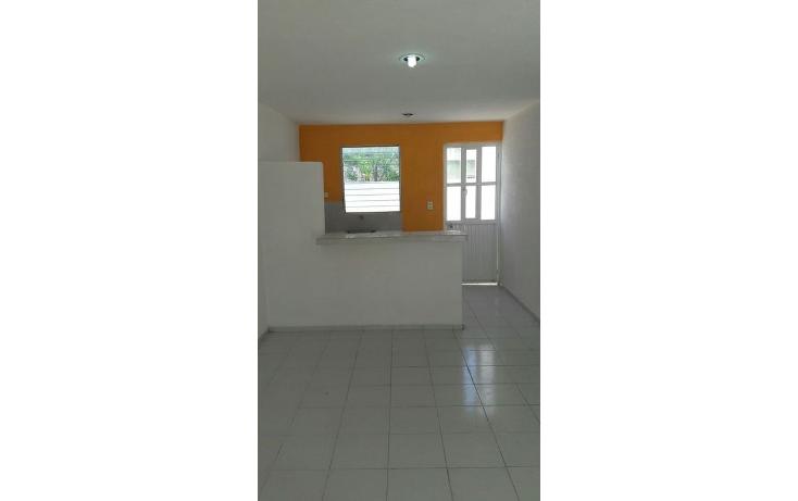 Foto de casa en venta en  , caucel, mérida, yucatán, 1109031 No. 02