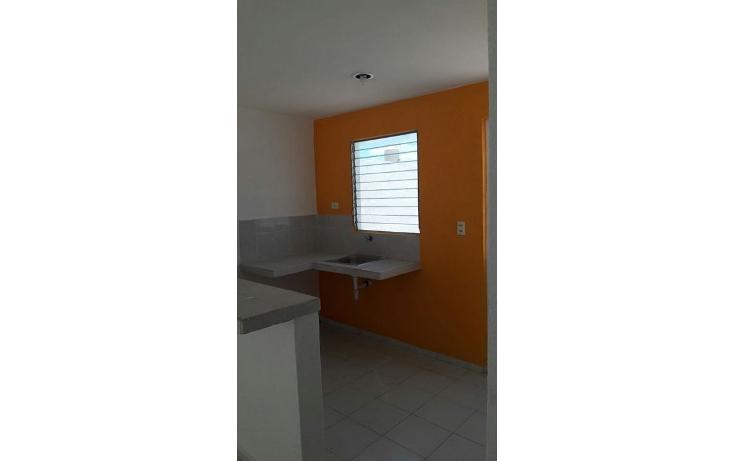 Foto de casa en venta en  , caucel, mérida, yucatán, 1109031 No. 03