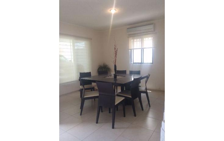 Foto de casa en venta en  , caucel, m?rida, yucat?n, 1148765 No. 04