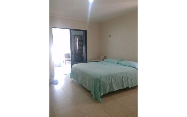 Foto de casa en venta en  , caucel, m?rida, yucat?n, 1148765 No. 10