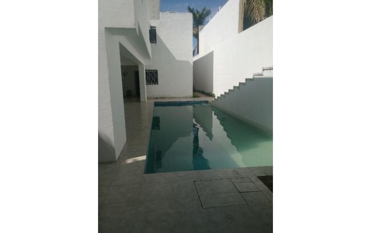 Foto de casa en venta en  , caucel, m?rida, yucat?n, 1148765 No. 11