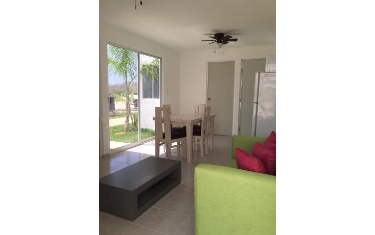 Foto de casa en venta en  , caucel, mérida, yucatán, 1172773 No. 03