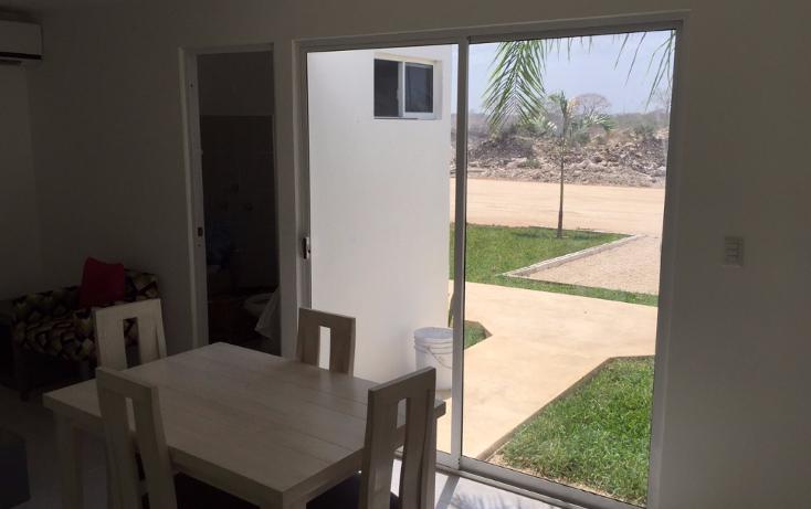 Foto de casa en venta en  , caucel, mérida, yucatán, 1172773 No. 05