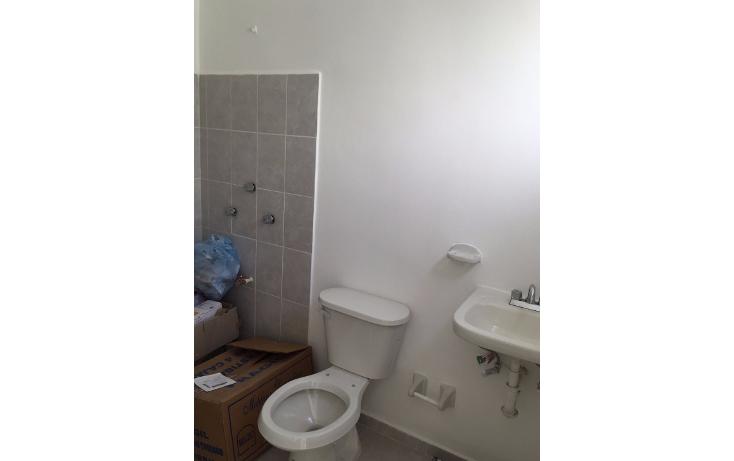 Foto de casa en venta en  , caucel, mérida, yucatán, 1172773 No. 06