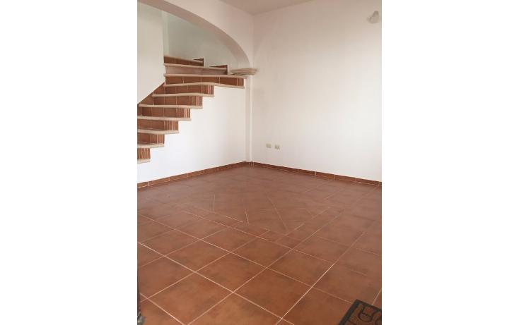 Foto de casa en venta en  , caucel, mérida, yucatán, 1197869 No. 02