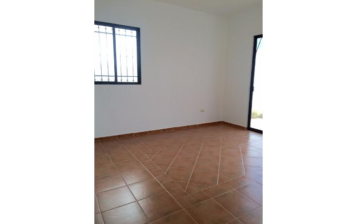 Foto de casa en venta en  , caucel, mérida, yucatán, 1197869 No. 03