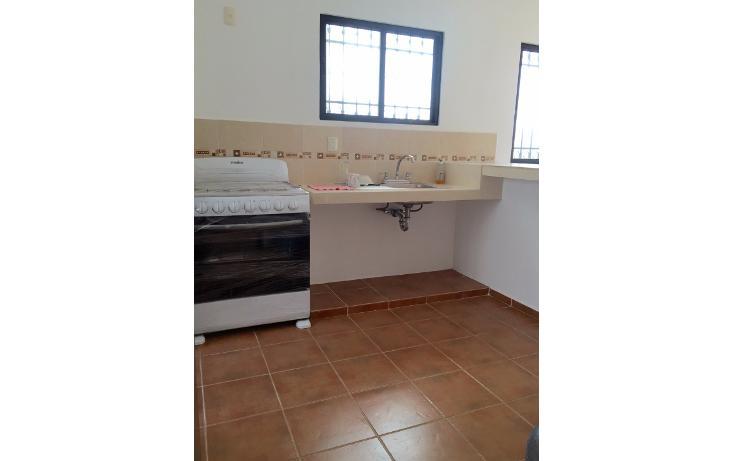 Foto de casa en venta en  , caucel, mérida, yucatán, 1197869 No. 04