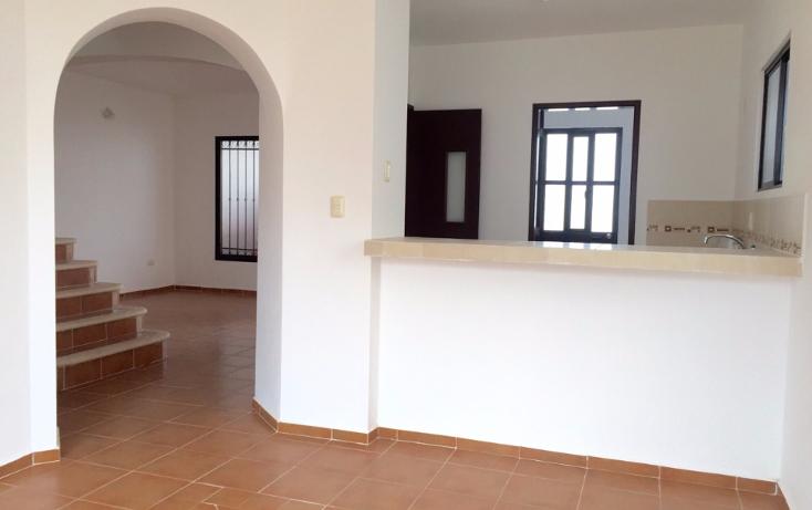 Foto de casa en venta en  , caucel, mérida, yucatán, 1197869 No. 05