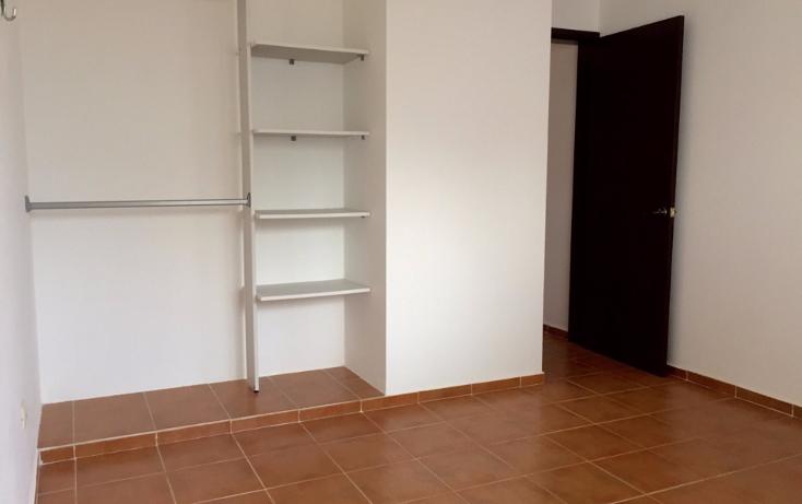 Foto de casa en venta en  , caucel, mérida, yucatán, 1197869 No. 07