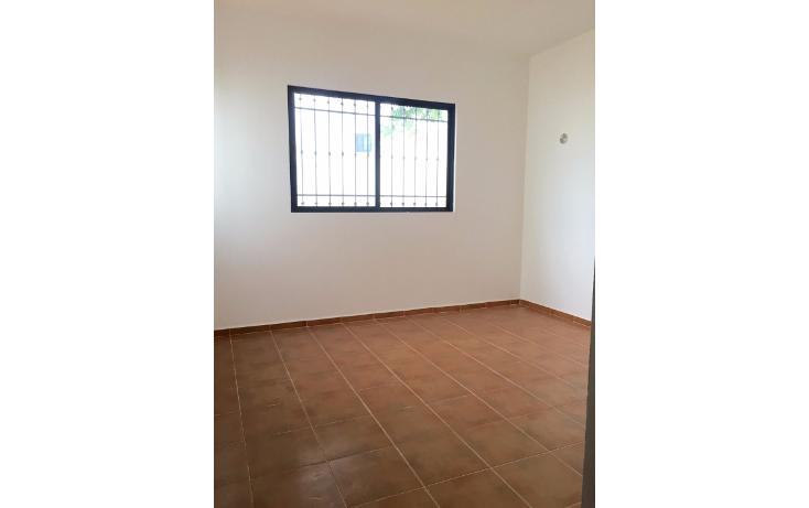 Foto de casa en venta en  , caucel, mérida, yucatán, 1197869 No. 08