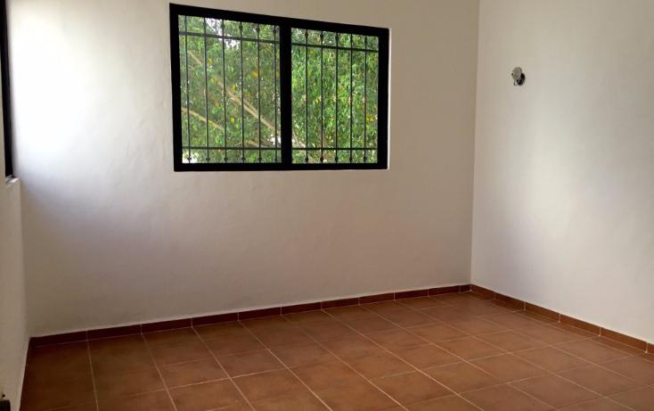 Foto de casa en venta en  , caucel, mérida, yucatán, 1197869 No. 09