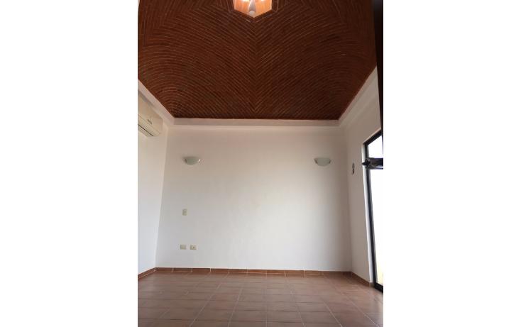 Foto de casa en venta en  , caucel, mérida, yucatán, 1197869 No. 10