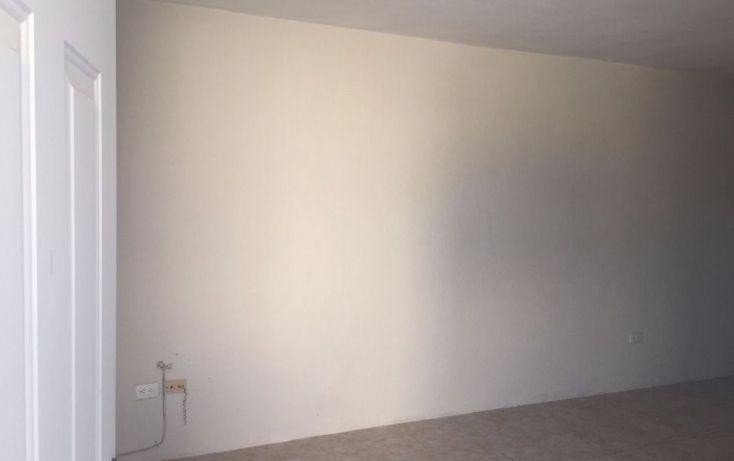 Foto de casa en venta en, caucel, mérida, yucatán, 1242305 no 02