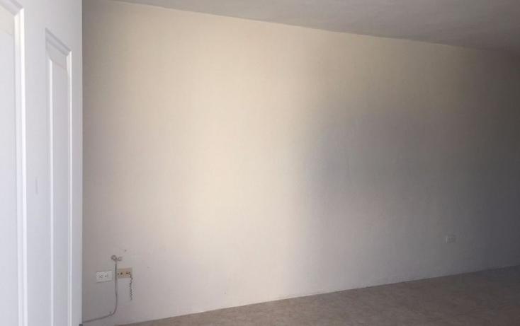 Foto de casa en venta en  , caucel, m?rida, yucat?n, 1242305 No. 02