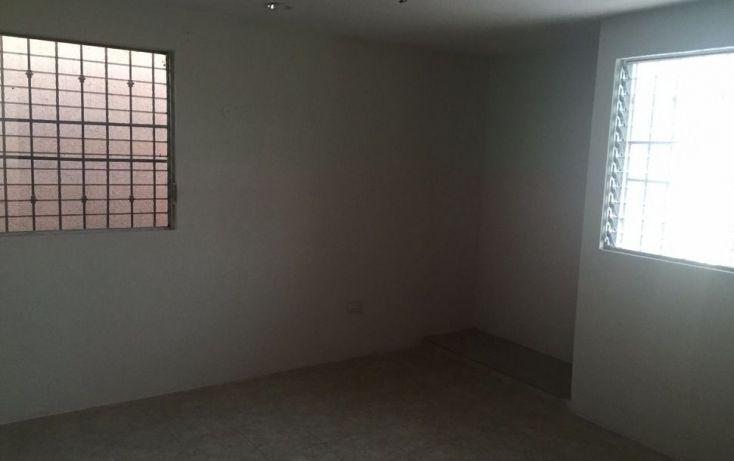 Foto de casa en venta en, caucel, mérida, yucatán, 1242305 no 03