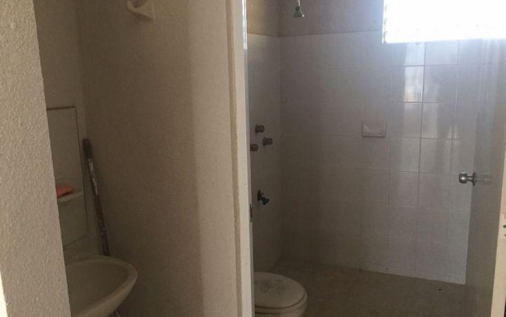 Foto de casa en venta en, caucel, mérida, yucatán, 1242305 no 05