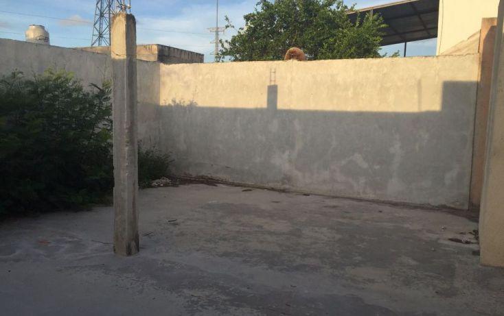 Foto de casa en venta en, caucel, mérida, yucatán, 1242305 no 07