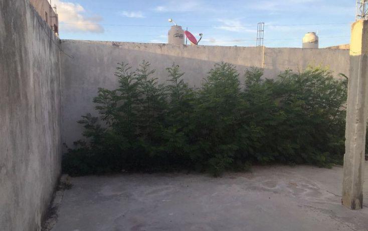 Foto de casa en venta en, caucel, mérida, yucatán, 1242305 no 08