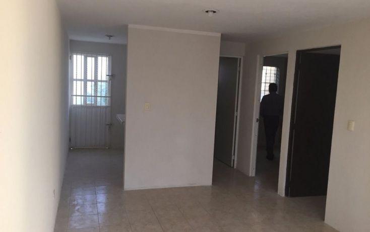 Foto de casa en venta en, caucel, mérida, yucatán, 1242305 no 11