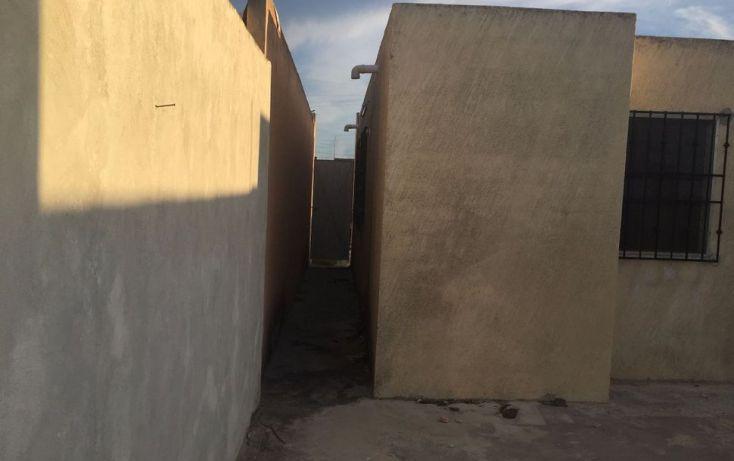 Foto de casa en venta en, caucel, mérida, yucatán, 1242305 no 12