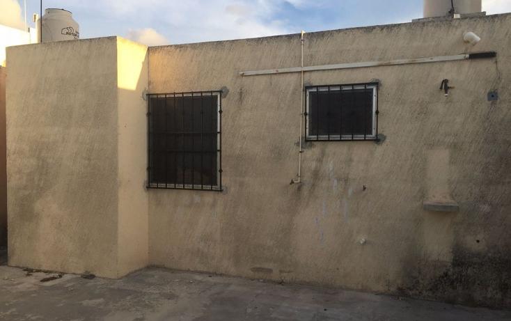 Foto de casa en venta en  , caucel, m?rida, yucat?n, 1242305 No. 13