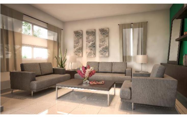 Foto de casa en venta en, caucel, mérida, yucatán, 1285061 no 04