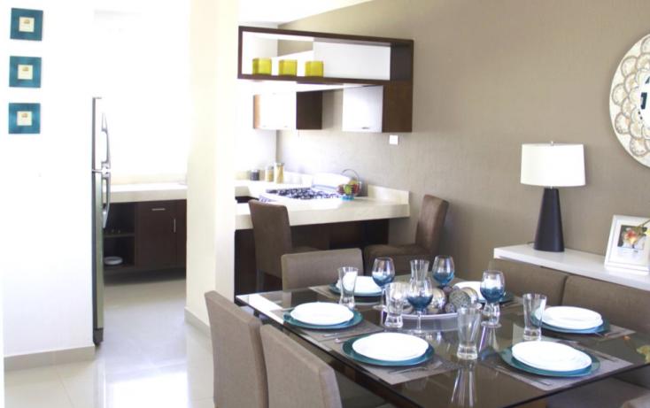 Foto de casa en venta en, caucel, mérida, yucatán, 1285061 no 08