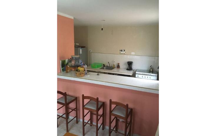 Foto de casa en renta en  , caucel, m?rida, yucat?n, 1297675 No. 05