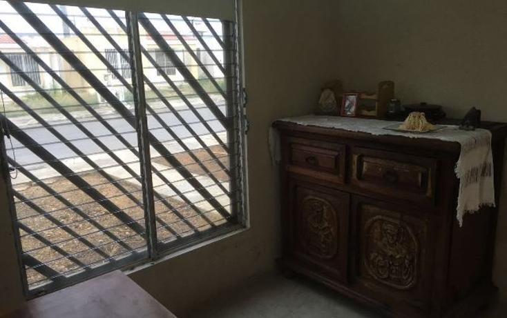 Foto de casa en renta en  , caucel, m?rida, yucat?n, 1297675 No. 06