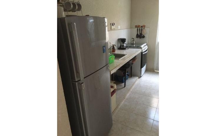 Foto de casa en renta en  , caucel, m?rida, yucat?n, 1297675 No. 07