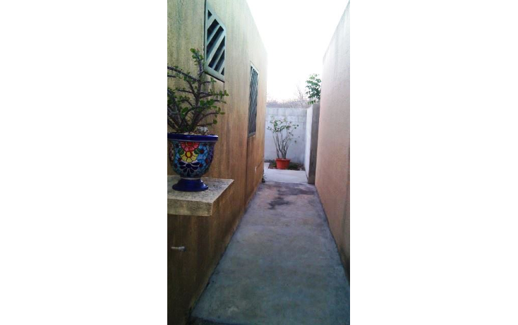 Foto de casa en renta en  , caucel, m?rida, yucat?n, 1297675 No. 12