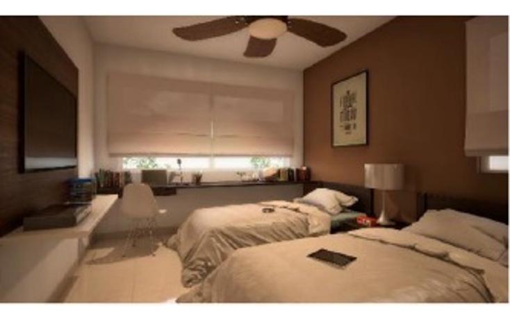 Foto de casa en venta en  , caucel, mérida, yucatán, 1332021 No. 02