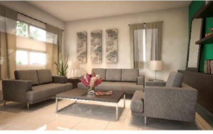 Foto de casa en venta en, caucel, mérida, yucatán, 1332031 no 02