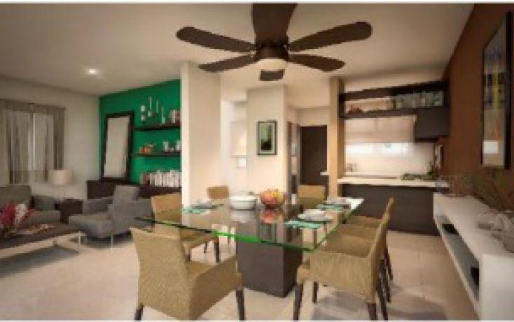 Foto de casa en venta en, caucel, mérida, yucatán, 1332031 no 03