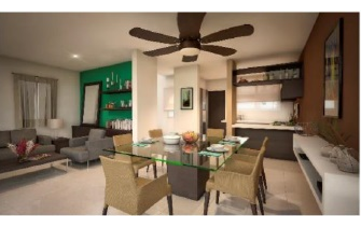 Foto de casa en venta en  , caucel, m?rida, yucat?n, 1332031 No. 03