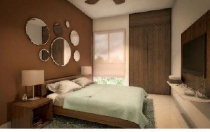 Foto de casa en venta en, caucel, mérida, yucatán, 1332031 no 04