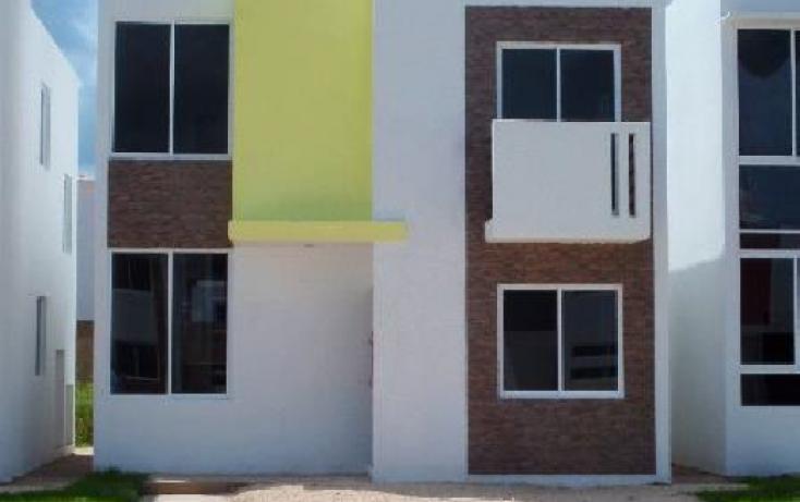 Foto de casa en venta en, caucel, mérida, yucatán, 1332031 no 06