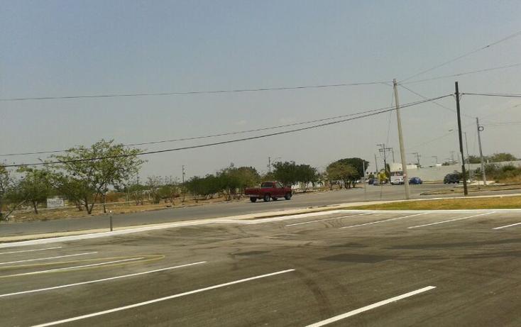Foto de local en renta en  , caucel, mérida, yucatán, 1374561 No. 07