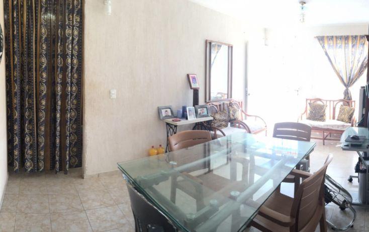 Foto de casa en venta en, caucel, mérida, yucatán, 1436181 no 04